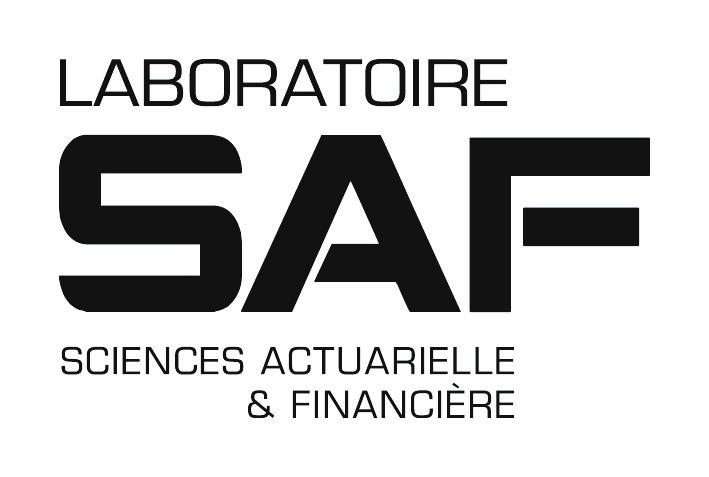 Laboratoire SAF