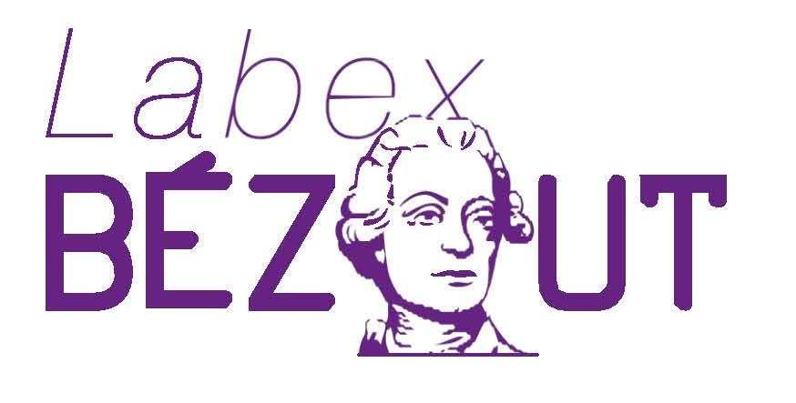 Labex Bezout